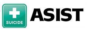 asistLogo-web4