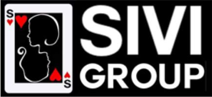 SIVI Group