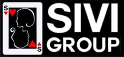 SIVI Group